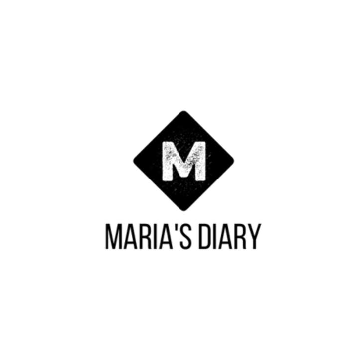 Maria's Diary Tour Dates