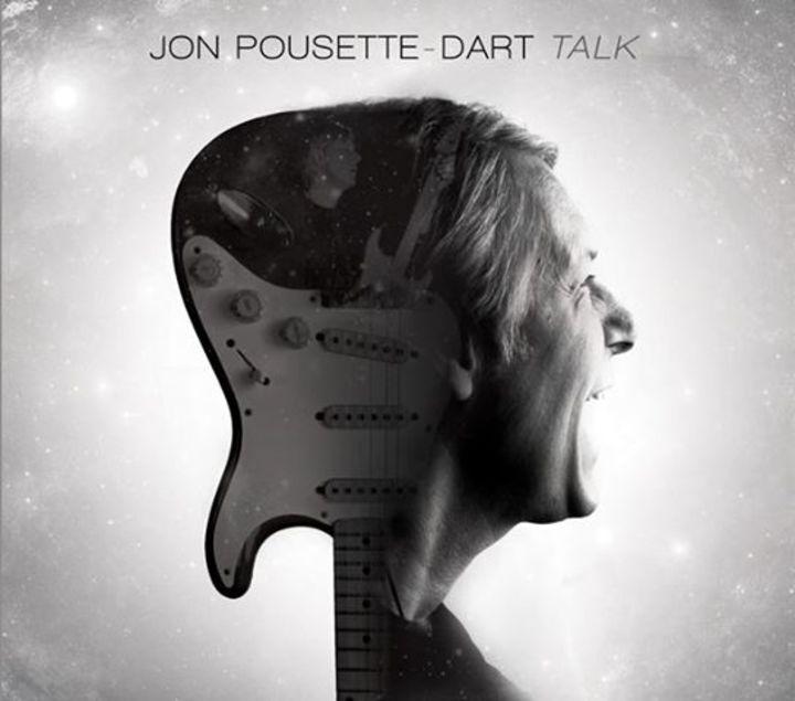 Pousette-Dart Band Tour Dates