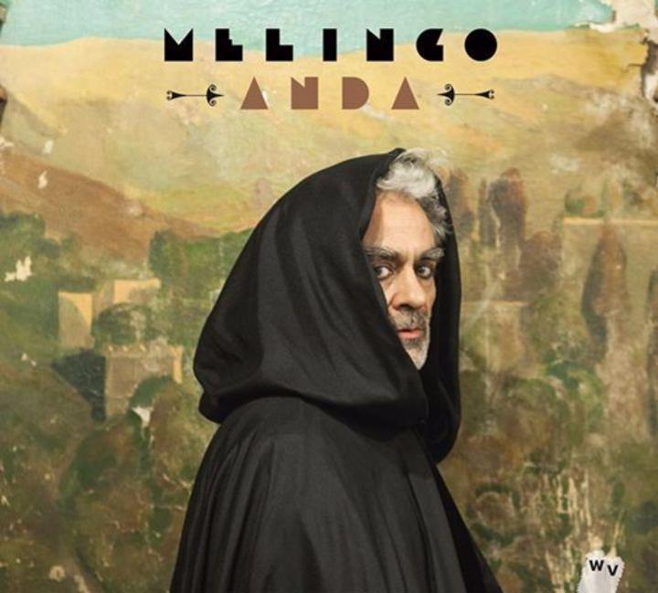 Daniel Melingo Tour Dates