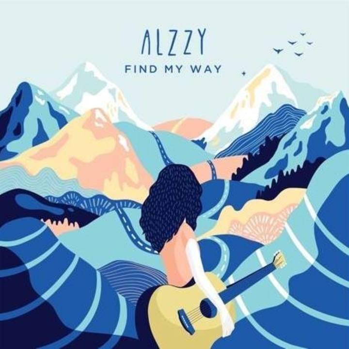 Alzzy Tour Dates