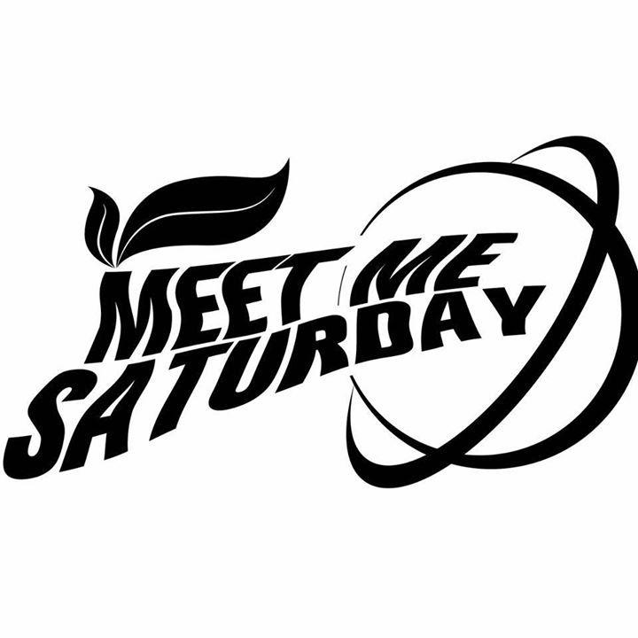 Meet Me Saturday @ Umeda ZEELA - Osaka, Japan
