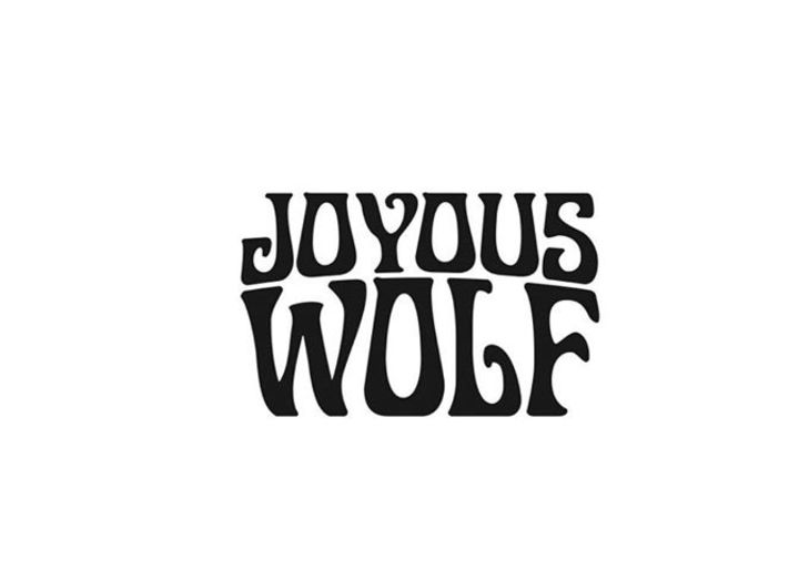 Joyous Wolf @ Louder Than Life Festival - Louisville, KY