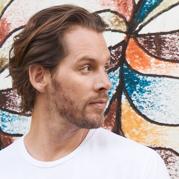 Rasmus Seebach Tour Dates 2019 & Concert Tickets | Bandsintown