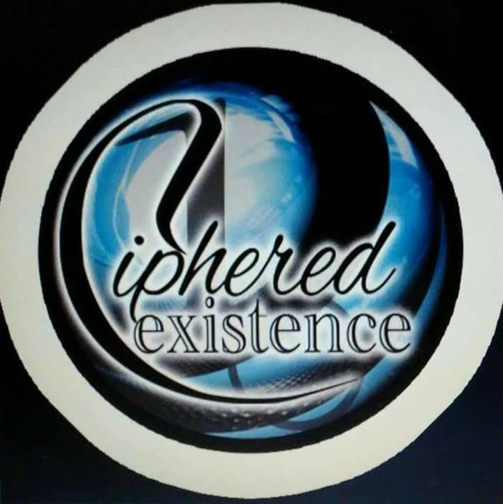Ciphered Existence Tour Dates