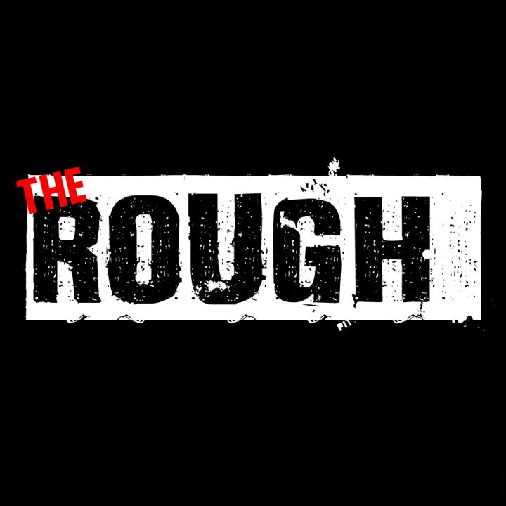 TheRoughSD Tour Dates