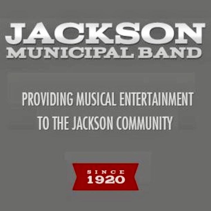 Well Hungarians @ Jackson Band shell - Jackson, MO
