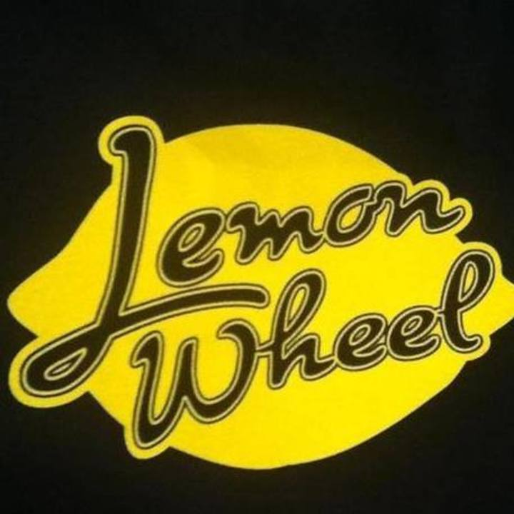 LemonWheel @ St. Louis de Montfort Fall Festival - Fishers, IN