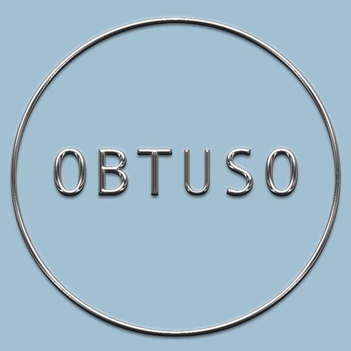 OBTUSO Tour Dates
