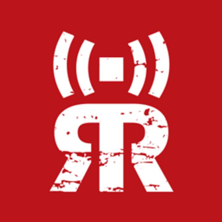 RADIO RECAP Tour Dates
