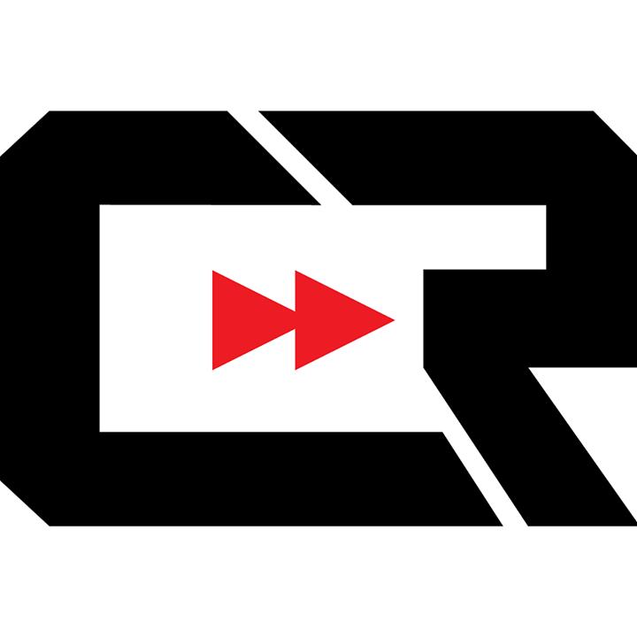 Carlos Reyna Tour Dates