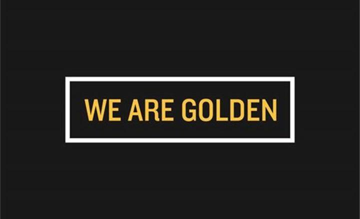 We Are Golden Tour Dates