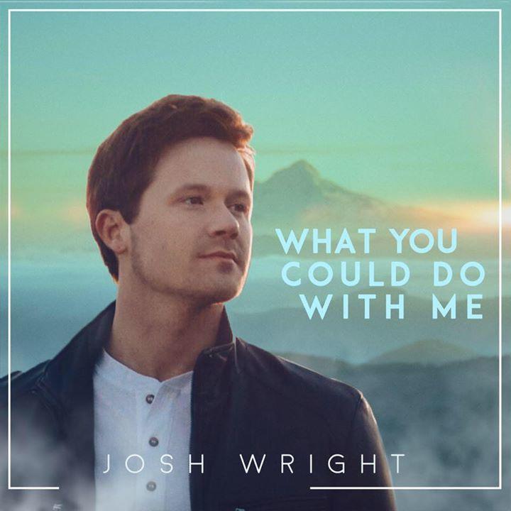 Josh Wright Tour Dates