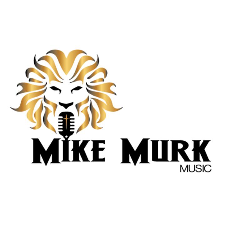 Mike Murk Music Tour Dates