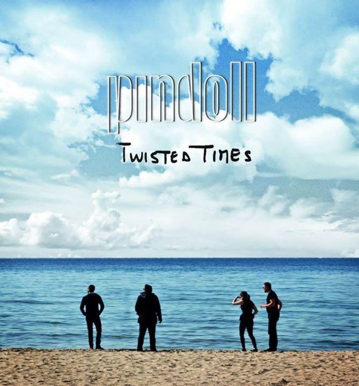 PINDOLL Tour Dates