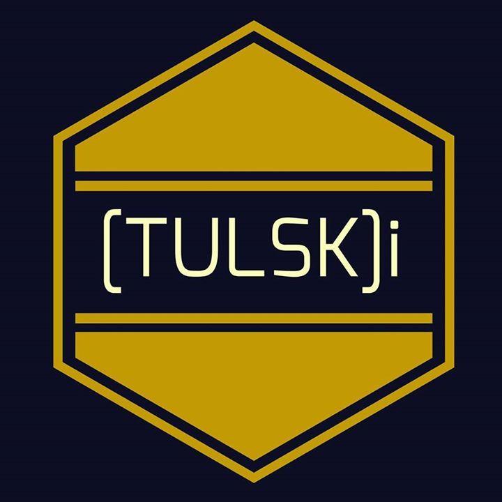 Tulski Tour Dates