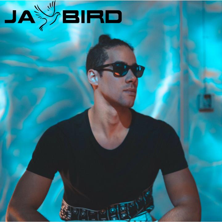 Jay Bird Music Tour Dates