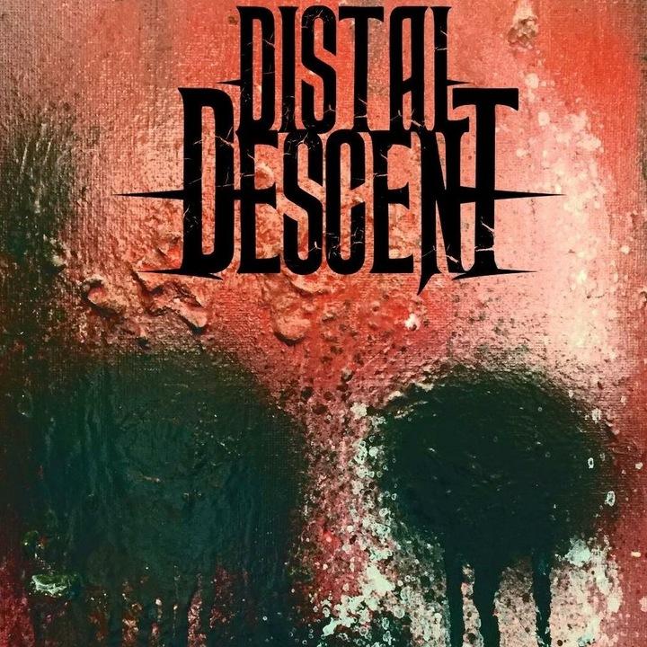 Distal Descent Tour Dates