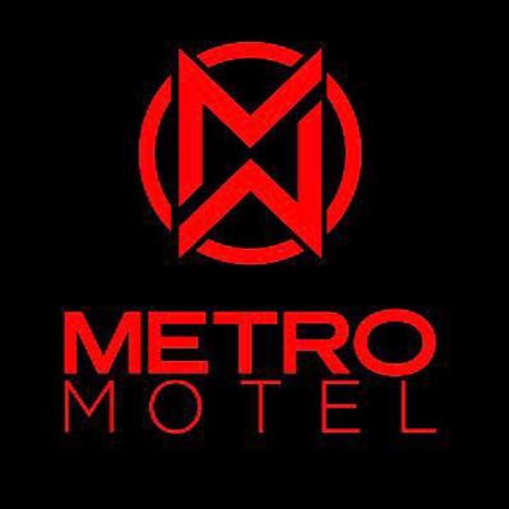 Club Oficial De Fans de Metro Motel Tour Dates