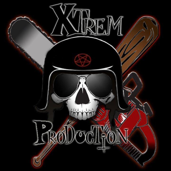 Xtrem Productions Tour Dates