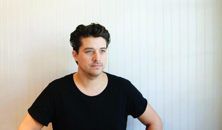 Matthew Logan Vasquez @ Kantine - Cologne, Germany