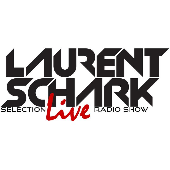 Laurent Schark @ #selectionliveshow - London, United Kingdom