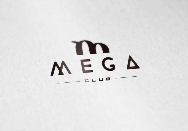 MICAELBENTO (DJ/PRODUCER) @ Mega Club - Cascais, Portugal