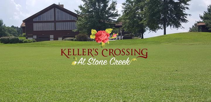 New TRICK - Iowa's Classic Rock Band @ Kellers Crossing - Makanda, IL