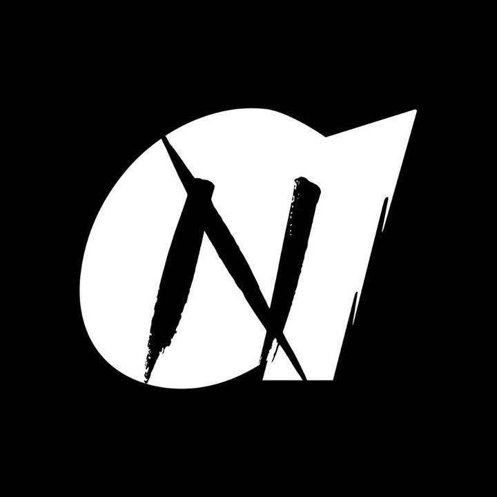 Nakwan  @ Rencontres Alternatives (Scène Hardcore) - Rennes, France