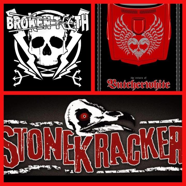 Stonekracker @ Hanovers  - Pflugerville, TX