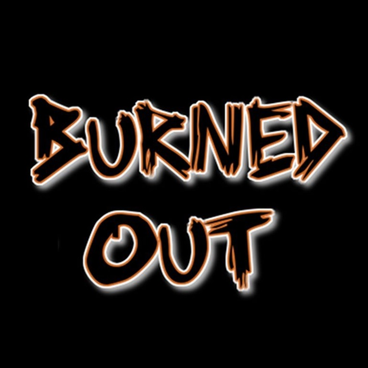 Burned Out Tour Dates