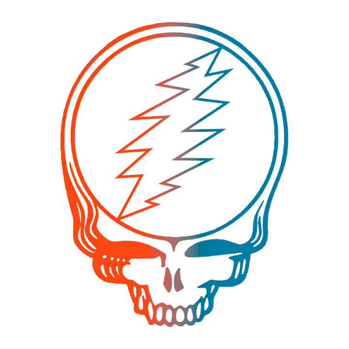 Dead & Company @ Barcelo Maya Grand Resort - Maya, Mexico