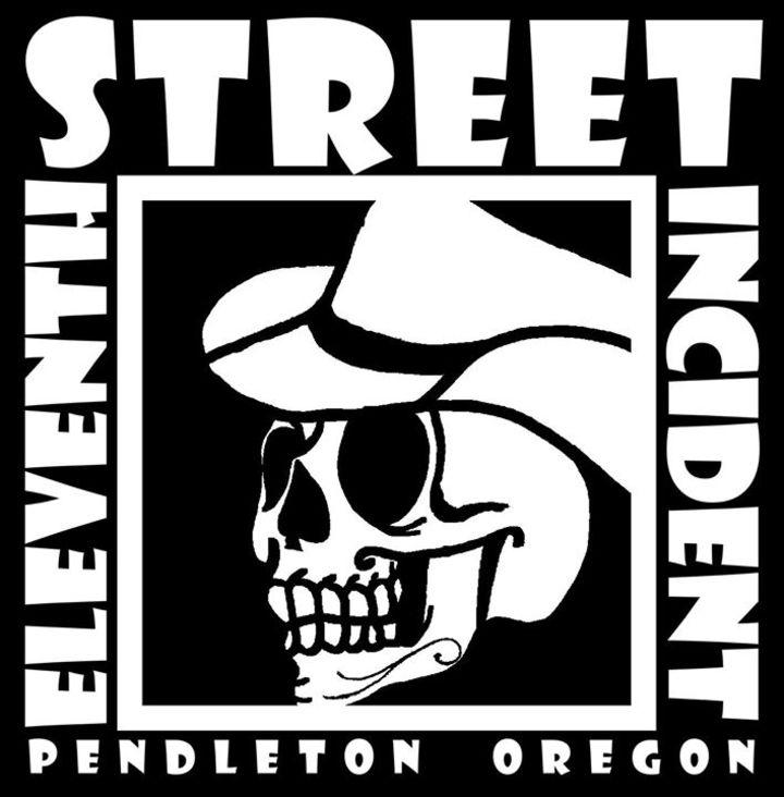 Eleventh Street Incident Tour Dates
