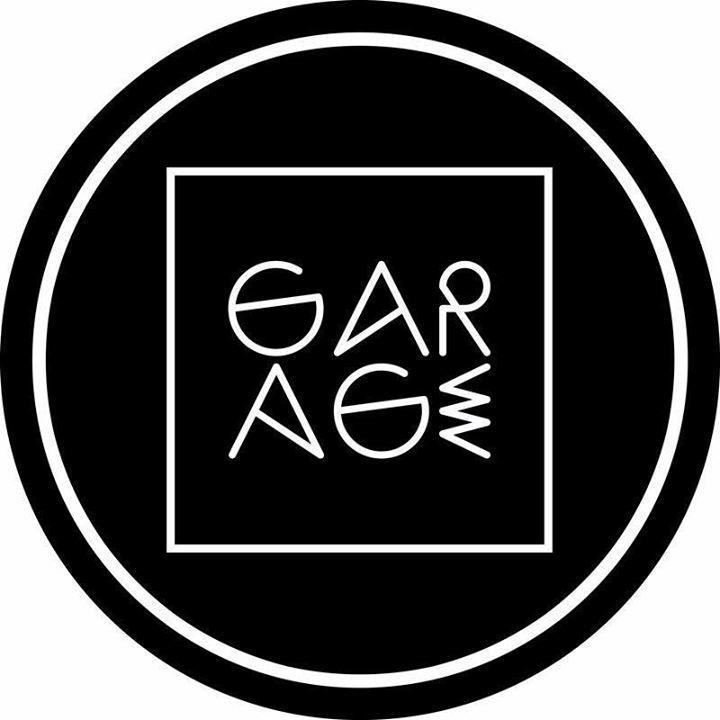 Garage @ Garage 3 Anos  - Gaspar, Brazil
