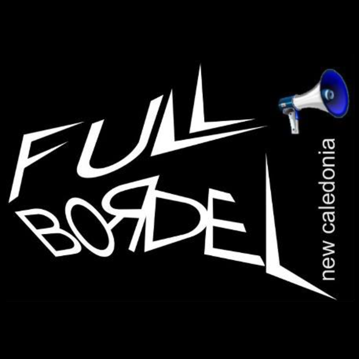 Full Bordel Tour Dates