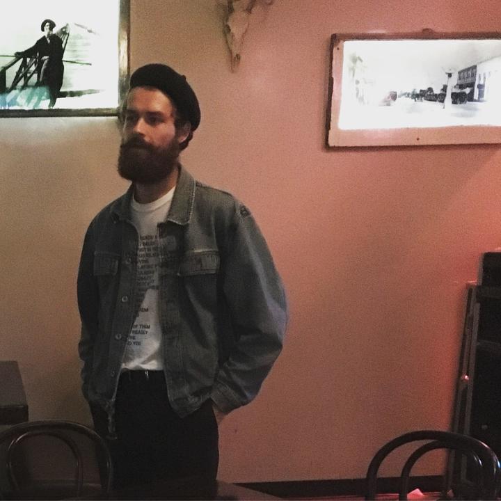 Miles Bandit @ Blonde Bar  - San Diego, CA