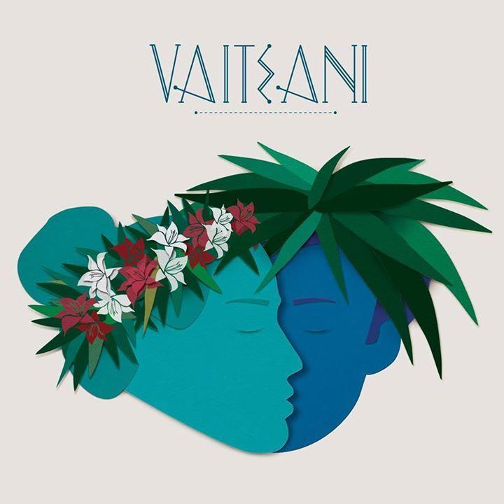 Vaiteani Tour Dates