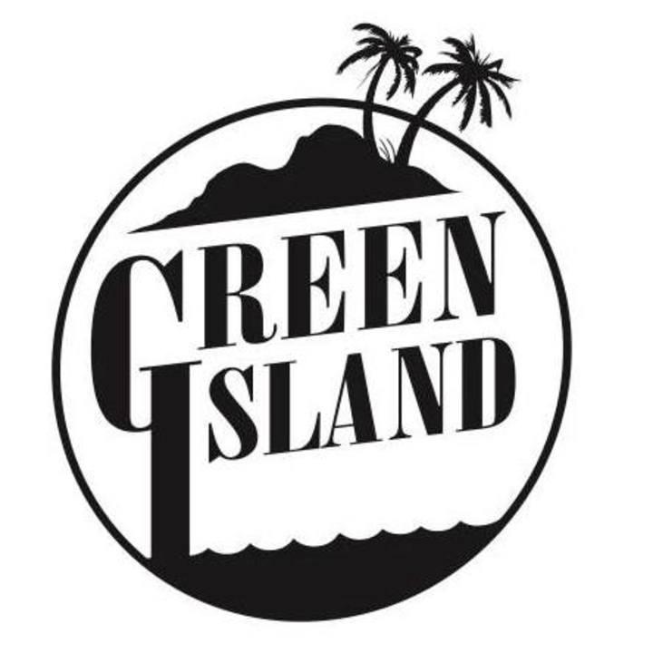 Green Island Tour Dates