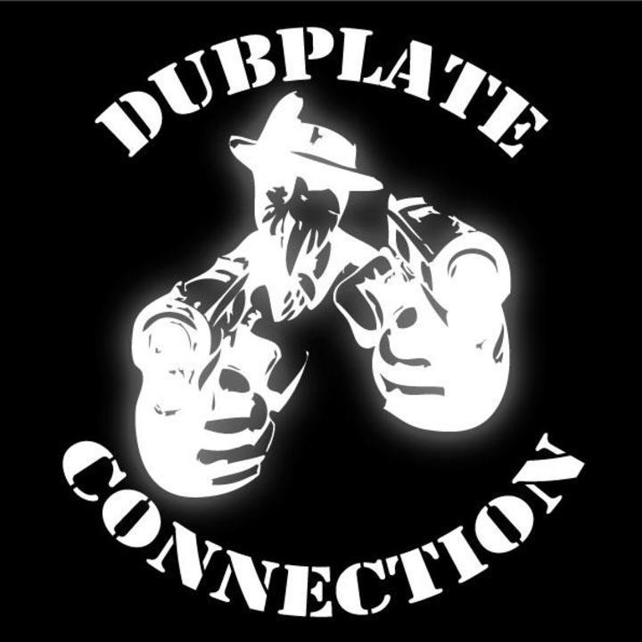 Dubplate connection Tour Dates