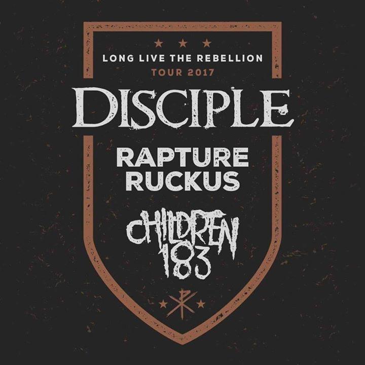 Children 18:3 @ Goodwill Church - Montgomery, NY