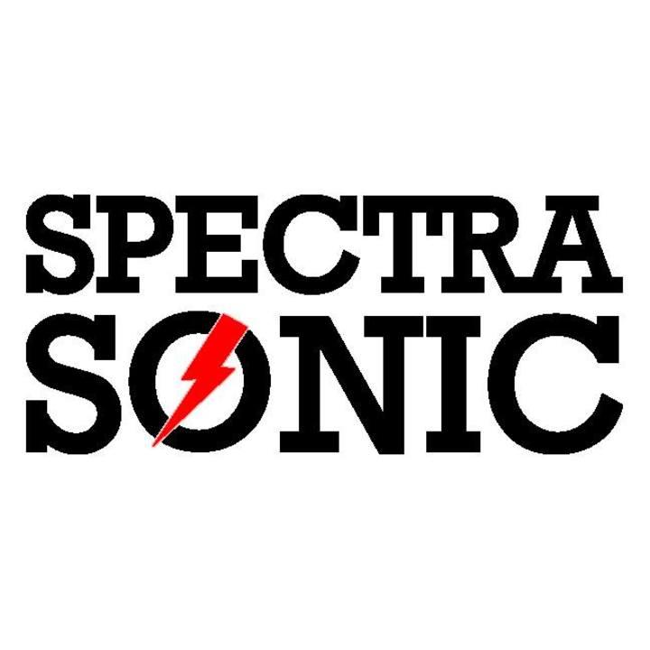Spectrasonic Tour Dates