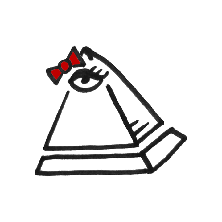 illuminati hotties Tour Dates