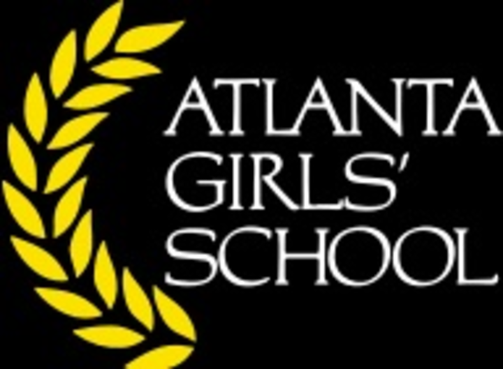 Adam D Wolfe @ Atlanta Girls School - Atlanta, GA