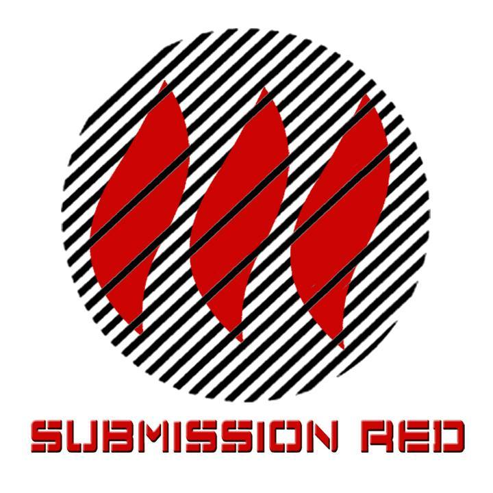 Submission Red @ Rock The Park @ Cicott Park - Attica, IN