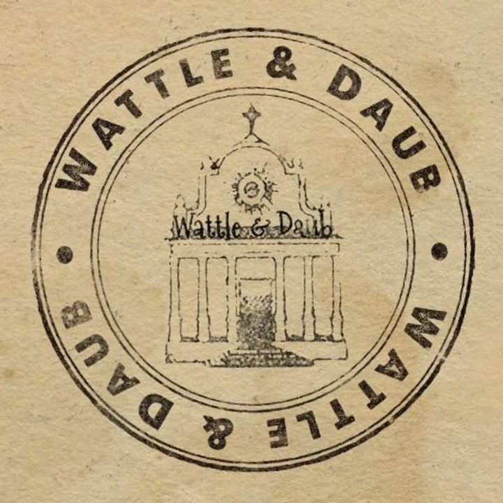 Wattle and Daub @ The Coffeehouse at Chestnut and Pinte - Burlington, WI