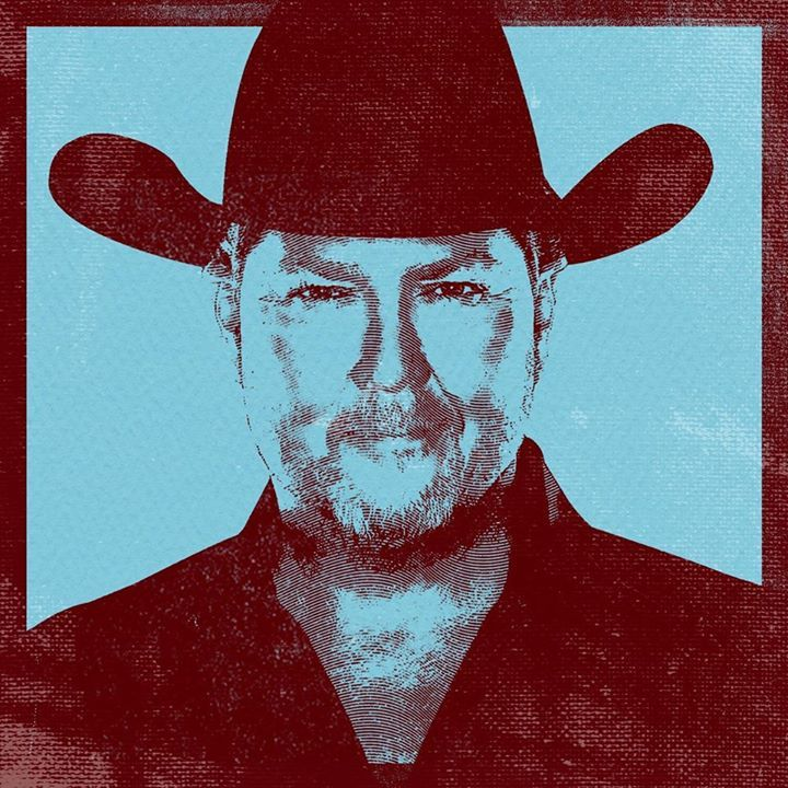 Tracy Lawrence @ Niswonger Performing Arts Center - Greeneville, TN