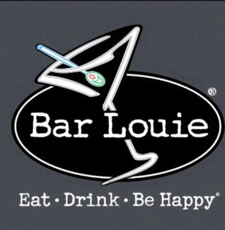 Johnny Boy @ Bar Louie (Zona Rosa) - Kansas City, MO