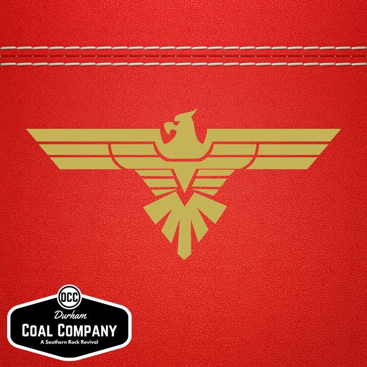 Durham Coal Company @ Live at Woody's Honky Tonk - Niota, TN