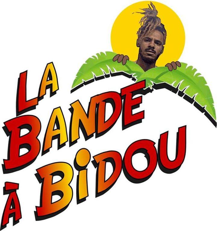 La Bande à Bidou Tour Dates