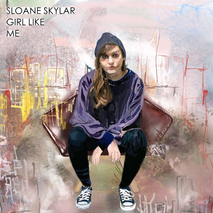 Sloane Skylar Tour Dates
