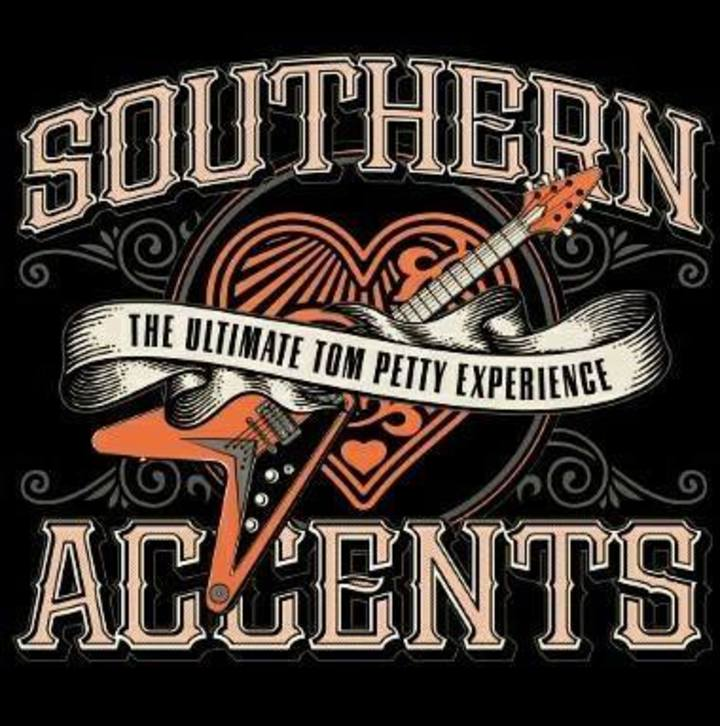Southern Accents -A Tribute to Tom Petty and The Heartbreakers Tour Dates
